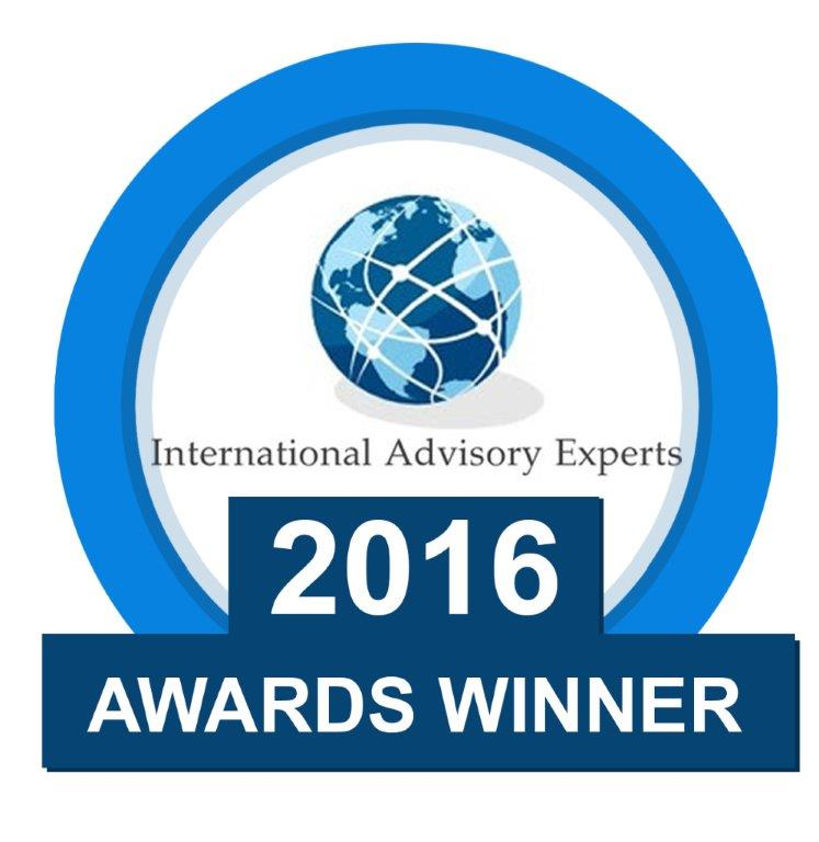 International-Advisory-Experts-Awards-Winner-Logo.jpg