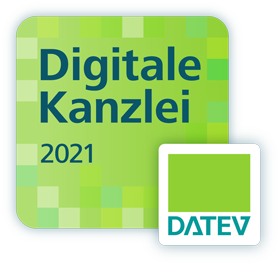 tlc-ag-datev-digitale-kanzlei-2021-.png